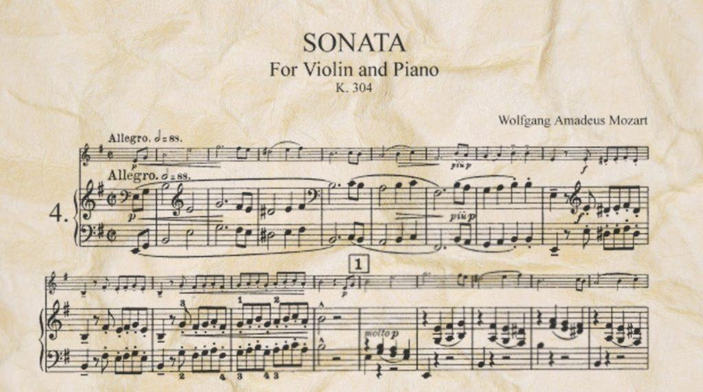 Sonata (1)