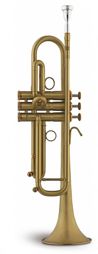 Trompeta S3 Sib Image