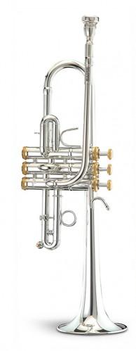 Trompeta Elite Re/Mib Image