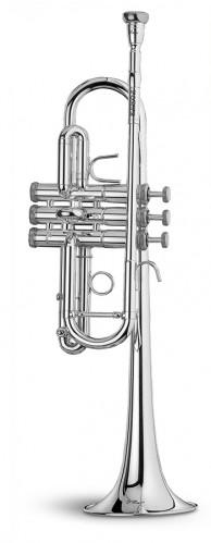 Trompeta Forte Do Image